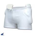 Champro Adult Football Girdle - 3 Pocket