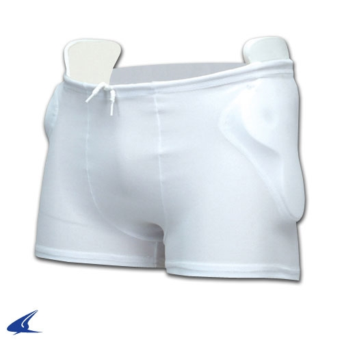 Champro Youth Football Girdle - 3 Pocket
