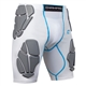 Champro ProShield Premier 5-Pad Football Girdle