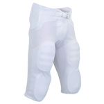 Champro Safety Intergrated Practice Pants -​