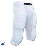 Champro Youth Snap Football Practice Pants