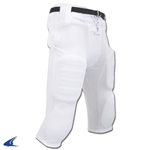 Champro Youth Slotted Football Practice Pants