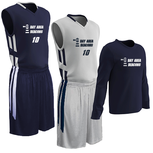 ddf9b7454 Champro Youth Muscle Dri Gear Basketball Jersey Larger Photo Email A Friend