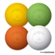 Champro Colored NOCSAE Lacrosse Balls