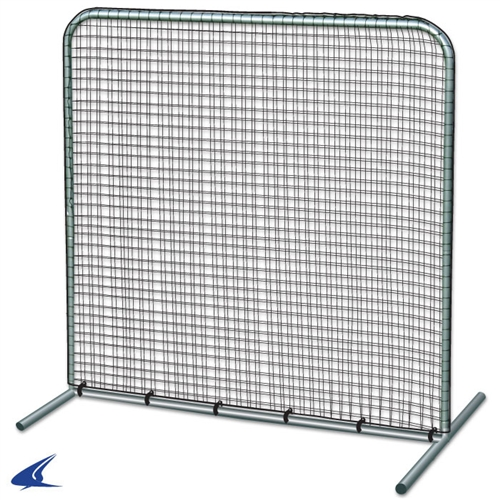 Champro XL 10' x 10' Infield Baseball Screen