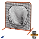 Champro Brute Sock Style Batting/Pitching Net (7'x7')