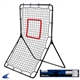 Champro 3-Way Pitchback Screen