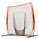 Champro MVP 7' X 7' Portable Sock Screen