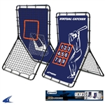 "Champro Virtual Catcher/Receiver 52"" x 36"""