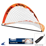 Champro Collapsible Soccer Goal 6 x 4 (Pair)