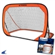 Champro Pop Up Goal 6 x 4 NS38i