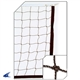 Champro Collegiate Volleyball Net
