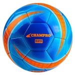Champro Performance Series Machine Stitched 600 Soccer Ball