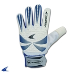 Champro Goalie Gloves