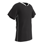 Champro Soccer Jersey- Adult