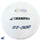 Champro ST-300 Competition Rubber Waterproof Volleyball