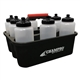 Champro Water Bottle Carrier w/ Bottles