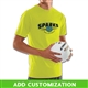 Customizable Champro Contender Athletic Jersey