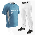 Champro Elite Series 1 - Baseball Uniform