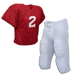 Champro Performance Series 1 - Football Uniform