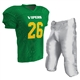 Champro Performance Series 2 - Football Uniform