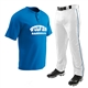 Champro Pro Series 1 Baseball Uniform Package