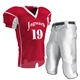 Champro Pro Series 1 - Football Uniform