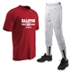 Champro T-Ball Uniform Package - Youth