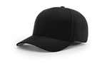 Richardson Cotton Flex Fit Baseball Cap