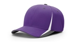 Richardson Streak Flexfit Cap