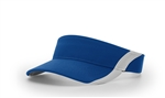 Richardson Dryve 3-Color Fastpitch Visor