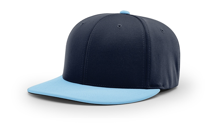 Richardson PST20 R-Flex Baseball Cap