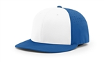 Richardson PTS30 Lite R-Flex Cap