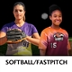 Sublimated Fastpitch Jersey