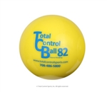 Total Control Sports TCB Ball - 82