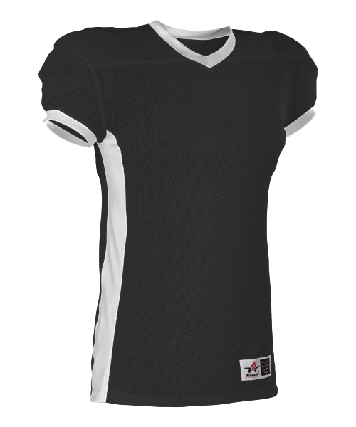 8c1883f0f Alleson Dazzle Game Day Football Jersey