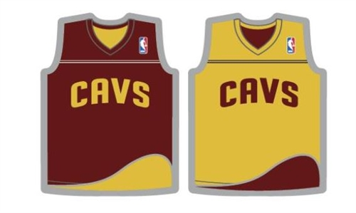ac515cae1625 Alleson Adult Logo Reversible NBA Game Jersey