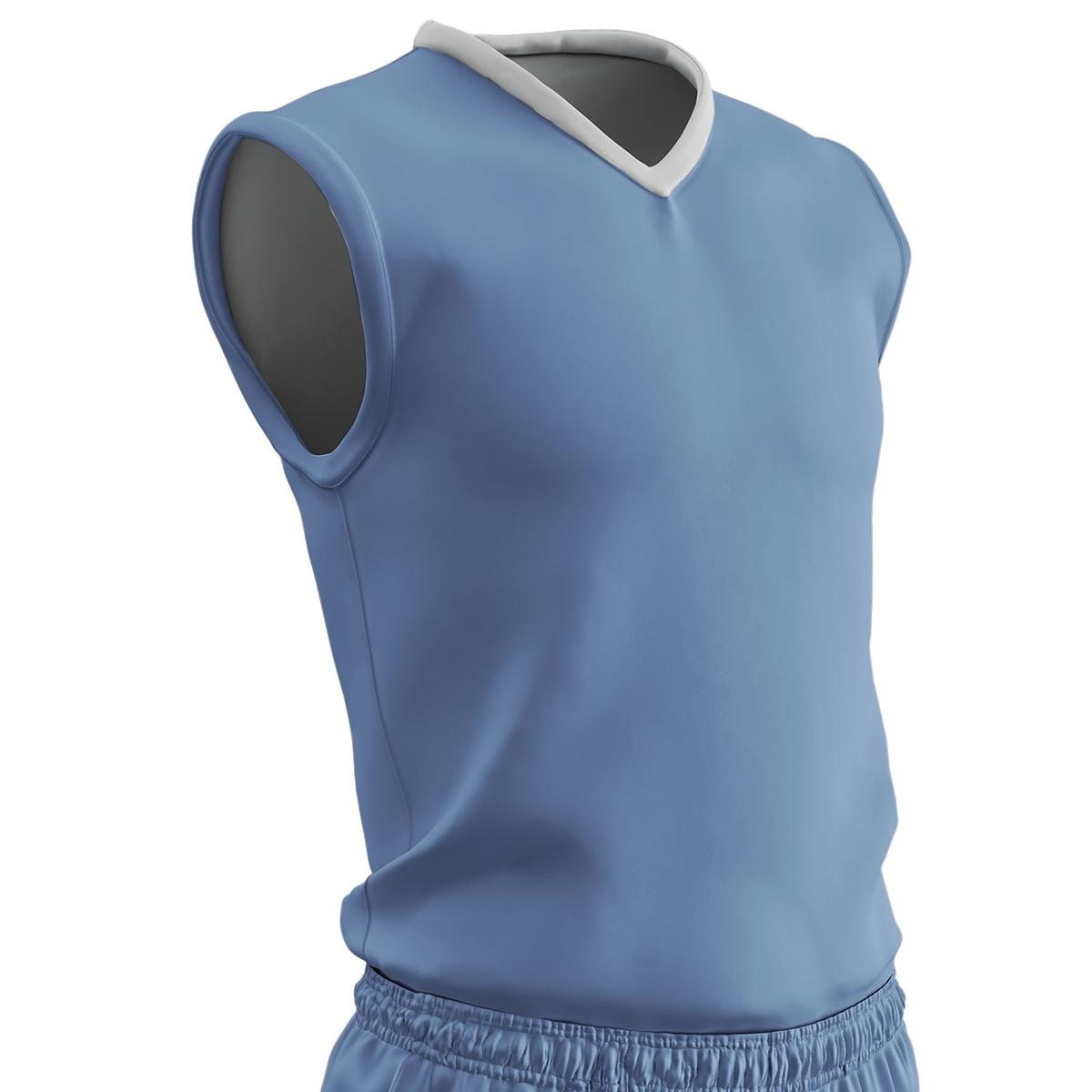 8d082e71fe1 Champro Clutch Reversible Basketball Jersey