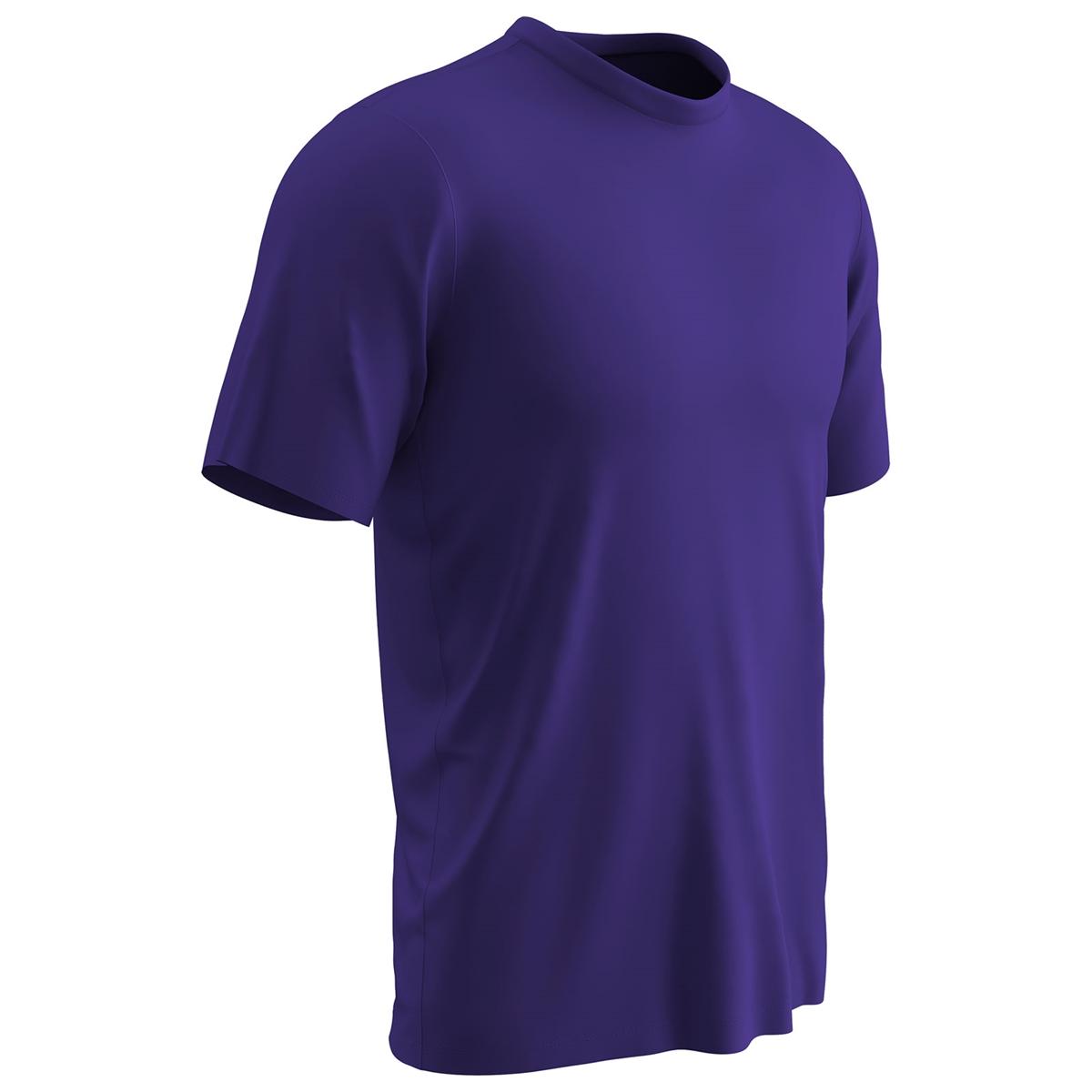 Vision T-Shirt Champro