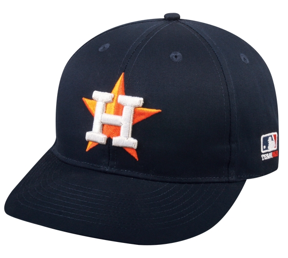 MLB Replica Baseball Cap  aa28dfe3af7