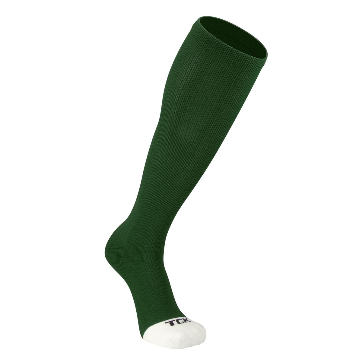 e8fafe740 Twin City ProSport Socks   TC-PTWT1   SteelLockerSports.com
