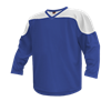 Alleson Athletic | Adult Hockey Game Jersey | 10004-ALL-HJ101A