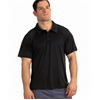 Soffe | Mens Coaches Polo | 10076-SOF-1544M