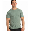 Soffe | Mens Warrior Tee | 10080-SOF-2554MU