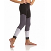 Soffe | Girls Spirit Legging | 10118-SOF-5915G