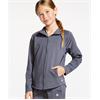 Soffe | Girls Fearless Team Jacket | 10145-SOF-1586G