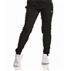 Soffe | Juniors Fearless Skinny Active Pant | 10163-SOF-1590V