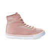 Pastry | Cassatta Youth Stretch Canvas High Tops | 10171-PAS-1122