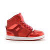 Pastry | Glam Pie Glitter Youth Sneaker | 10178-PAS-1154