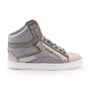 Pastry | Pop Tart Glitter Youth Sneaker | 10192-PAS-1146